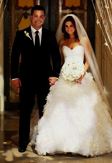 best wedding dresses of all time photo - 1