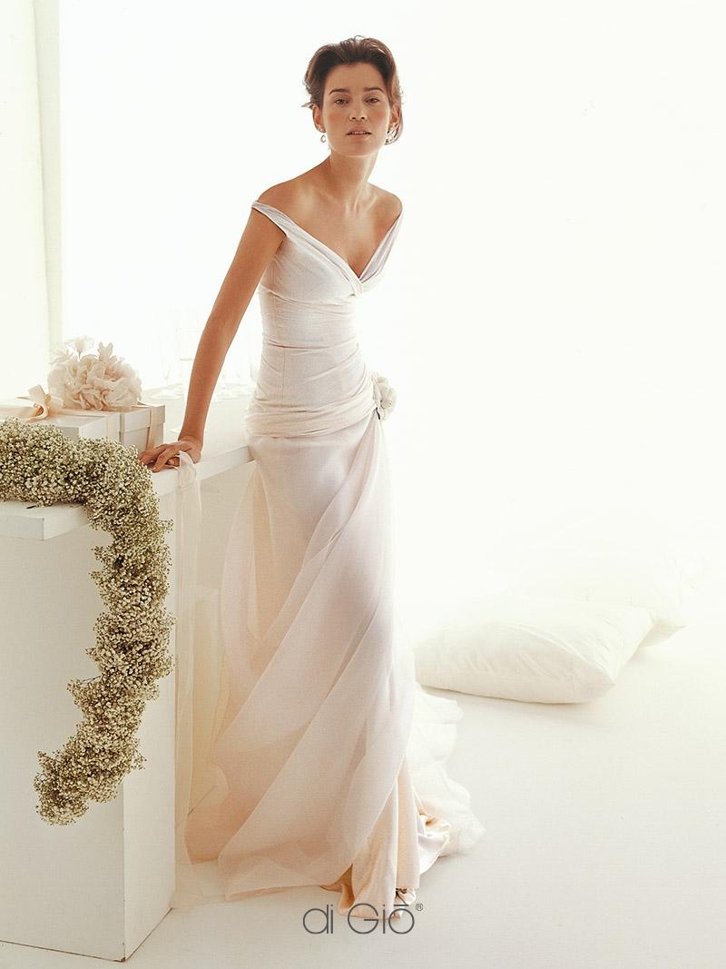 big wedding dresses photo - 1