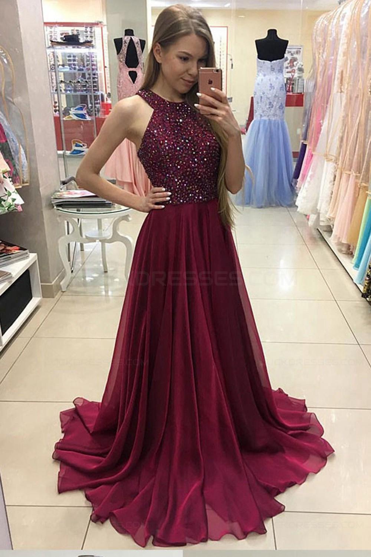 black red wedding dresses photo - 1
