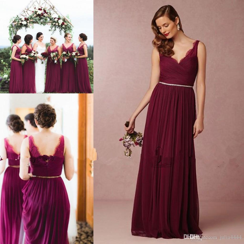 bohemian dresses for wedding guest photo - 1