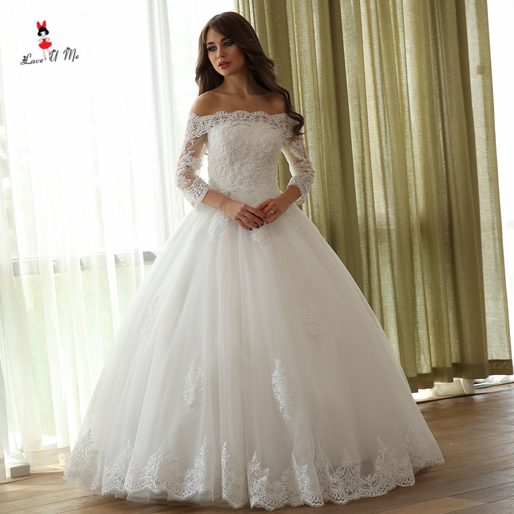 bohemian dresses wedding photo - 1