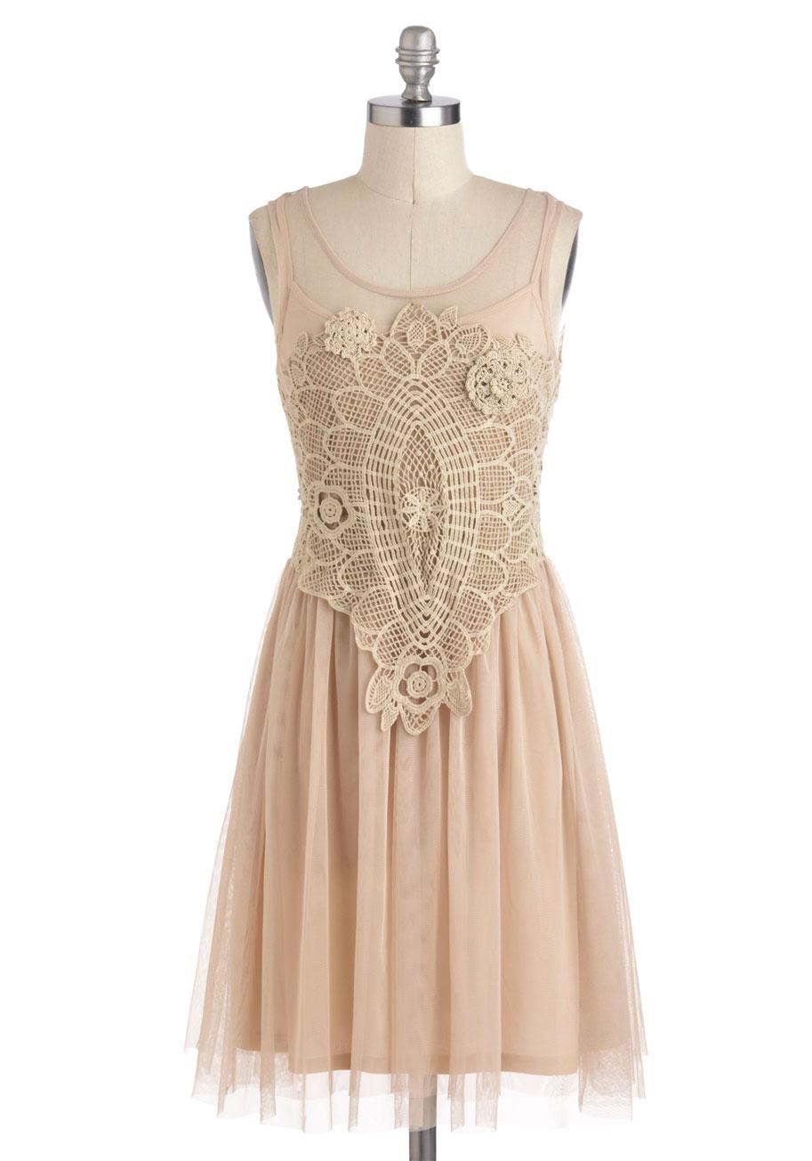 boho evening dresses photo - 1