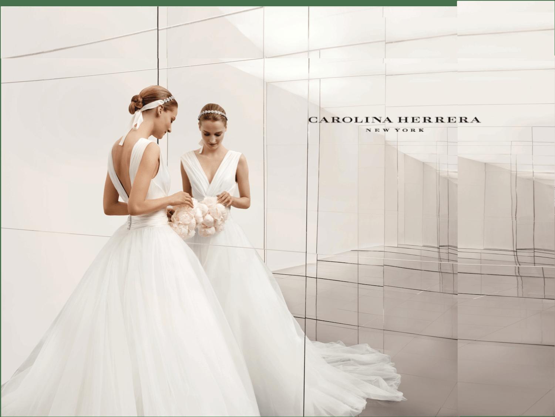 boutiques wedding dresses photo - 1