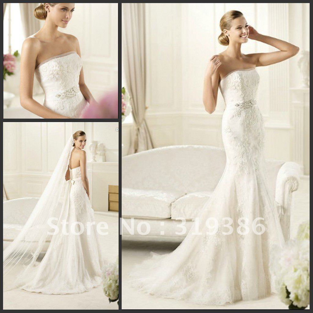 bras for wedding dresses with low backs photo - 1