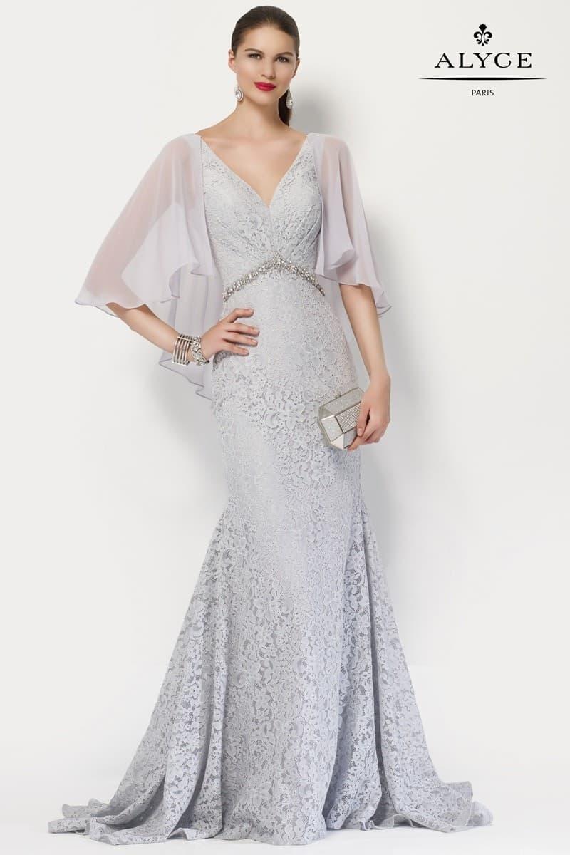 burlington wedding dresses photo - 1