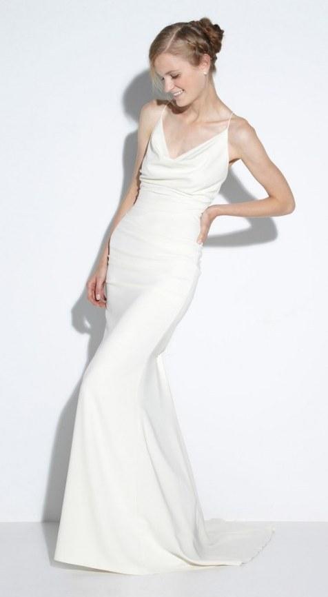 buzzfeed wedding dresses photo - 1