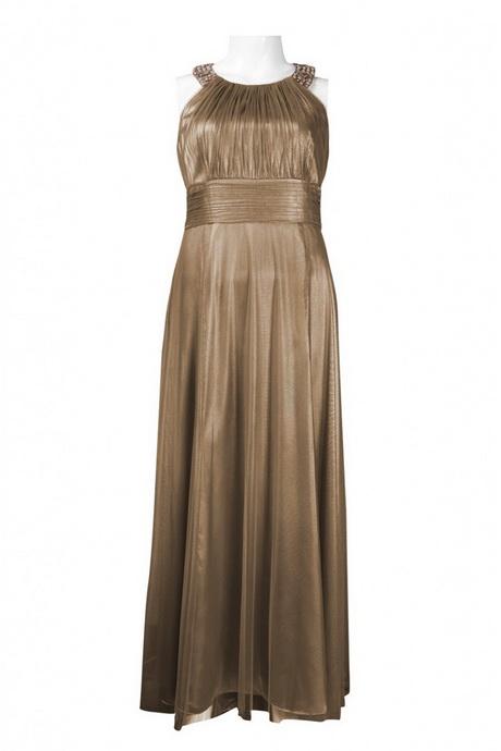 cachet evening dresses photo - 1