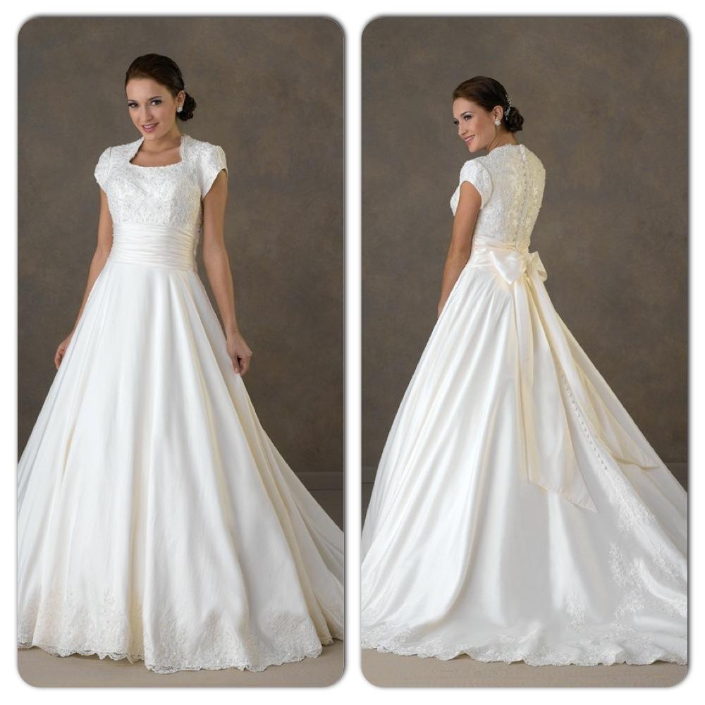 california wedding dresses photo - 1