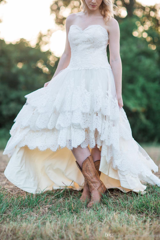 camo wedding dresses plus size photo - 1