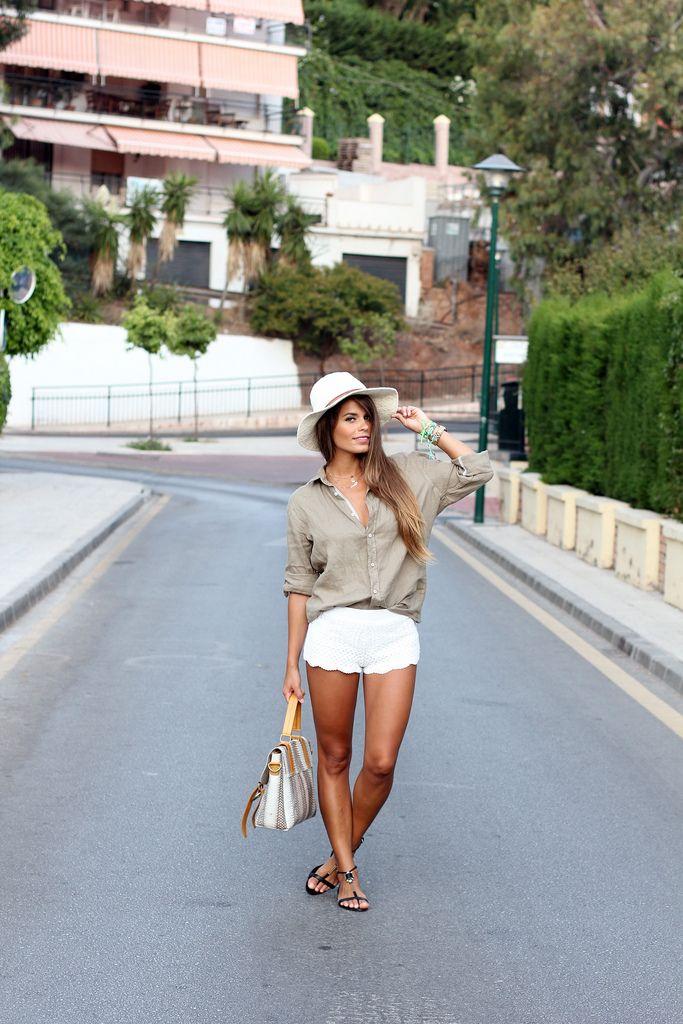 casual evening dresses photo - 1