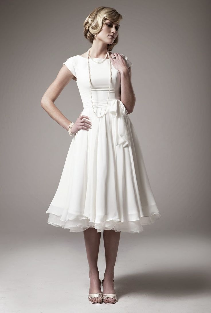 casual mother of the bride dresses for beach wedding photo - 1