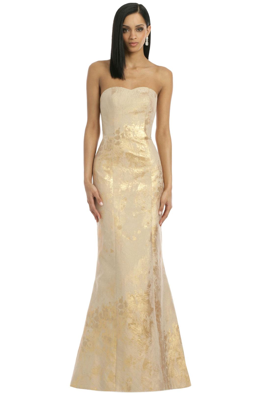 catherine wedding dresses photo - 1