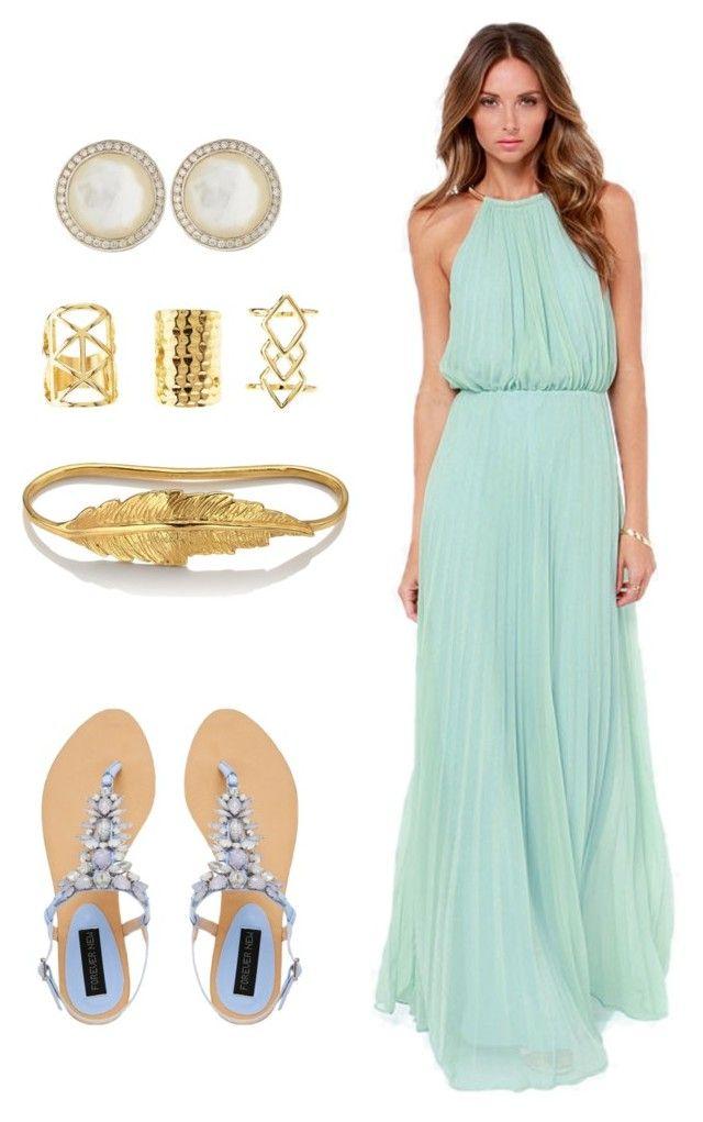 charlotte russe wedding dresses photo - 1
