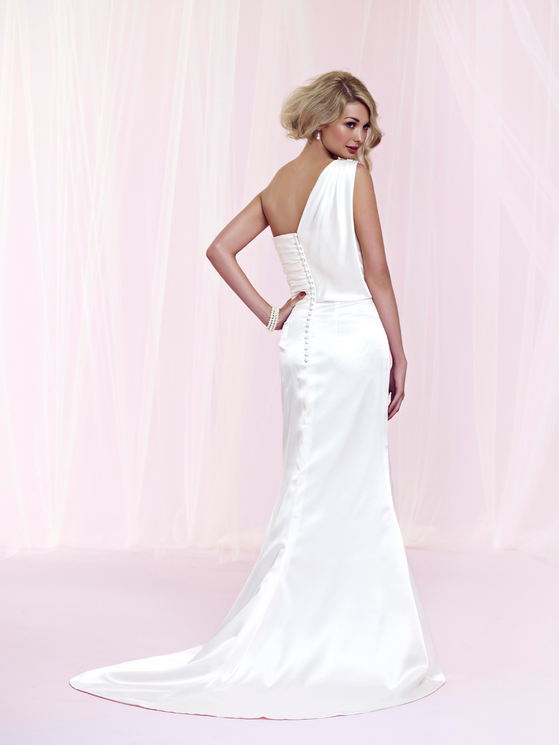 charlotte wedding dresses photo - 1