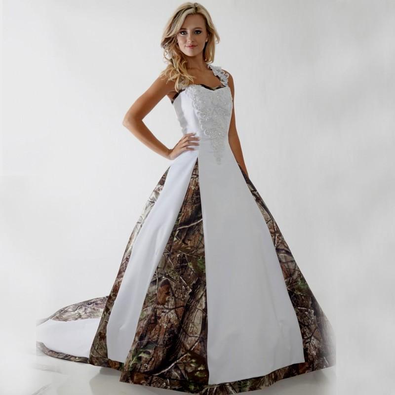 6282fccbe3f Cheap camo wedding dresses - SandiegoTowingca.com