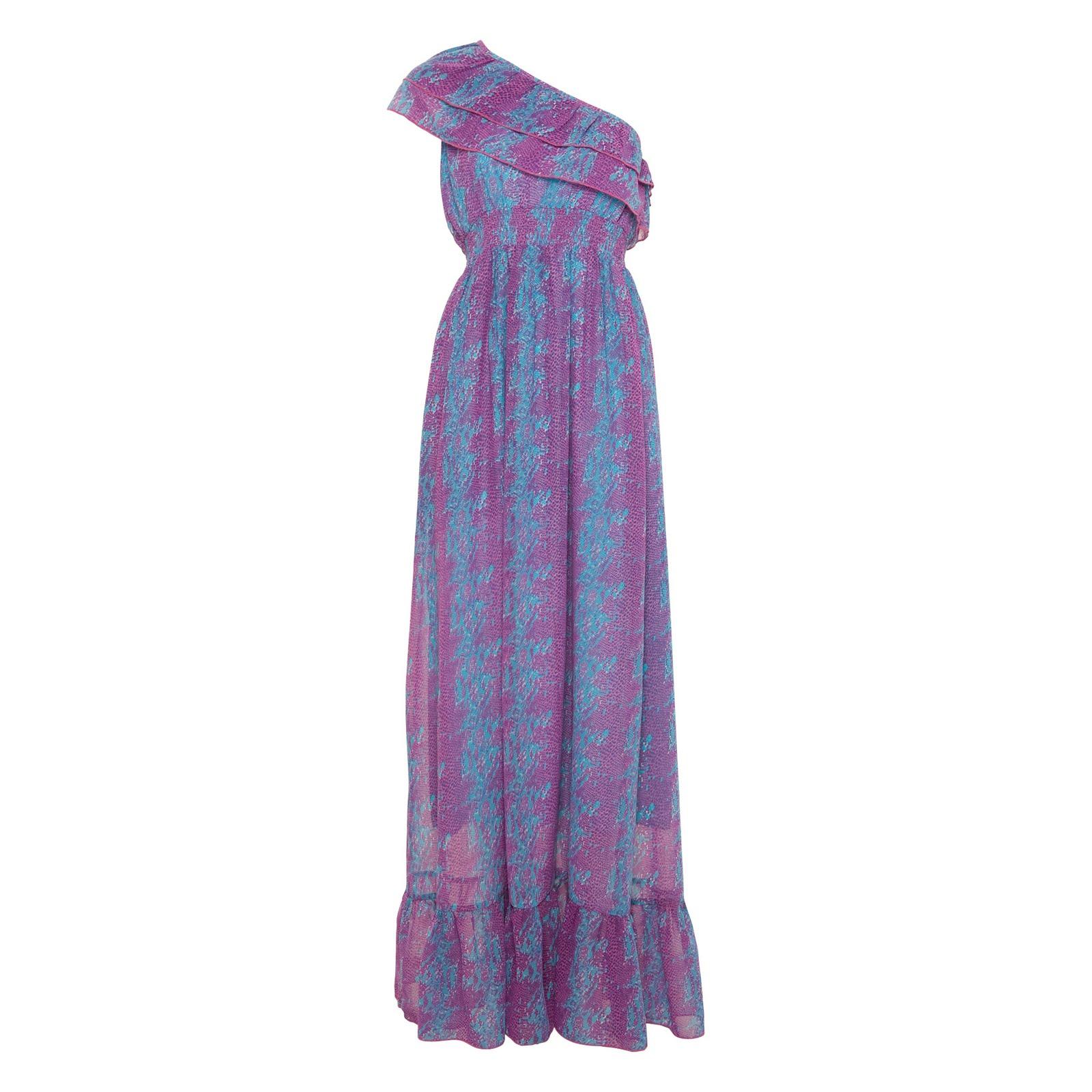 cheap evening maxi dresses photo - 1