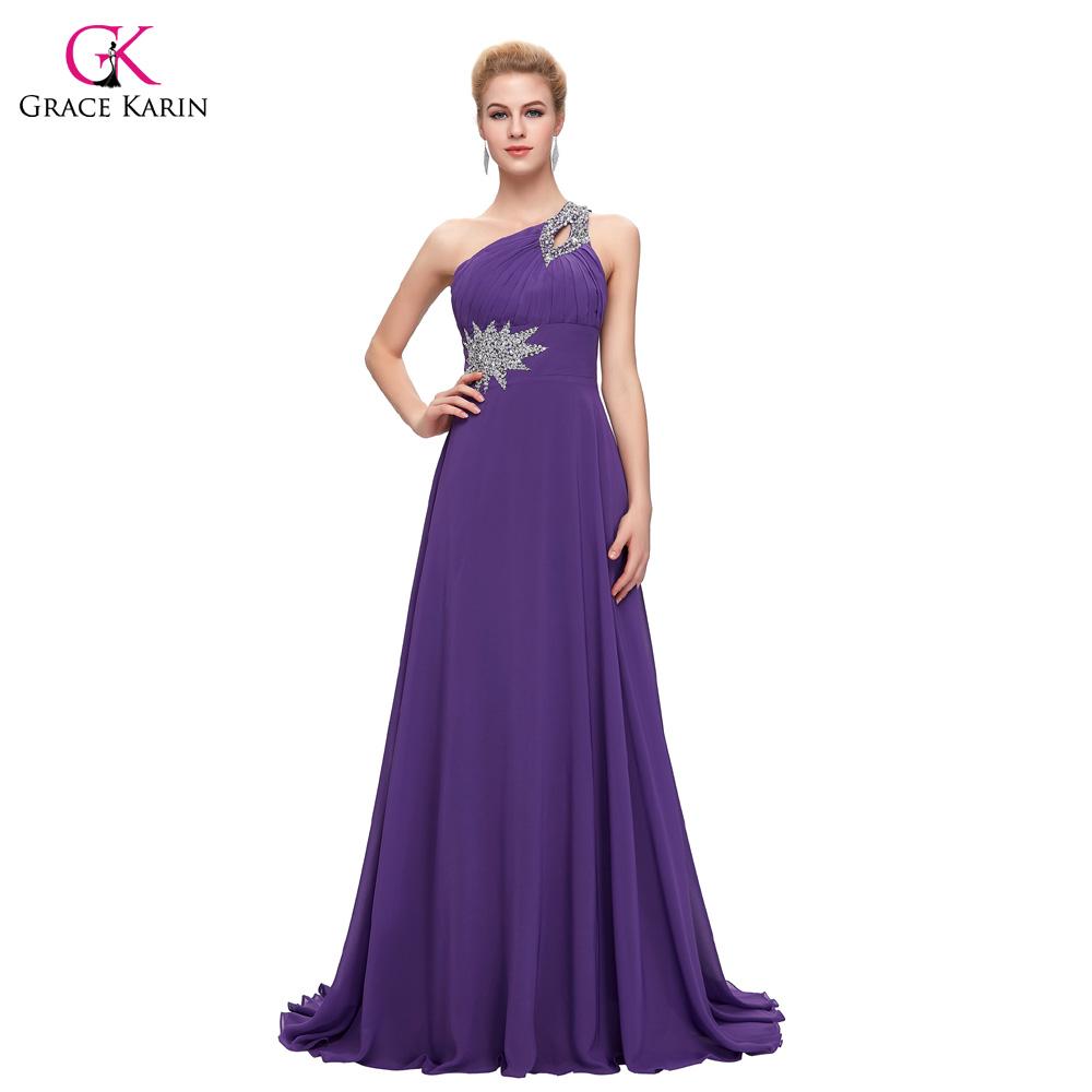 cheap long elegant dresses photo - 1