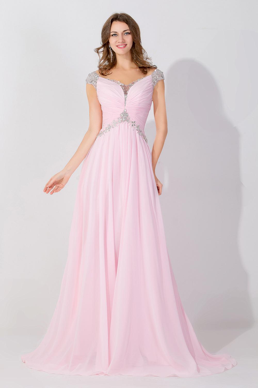 cheap wedding dresses com photo - 1