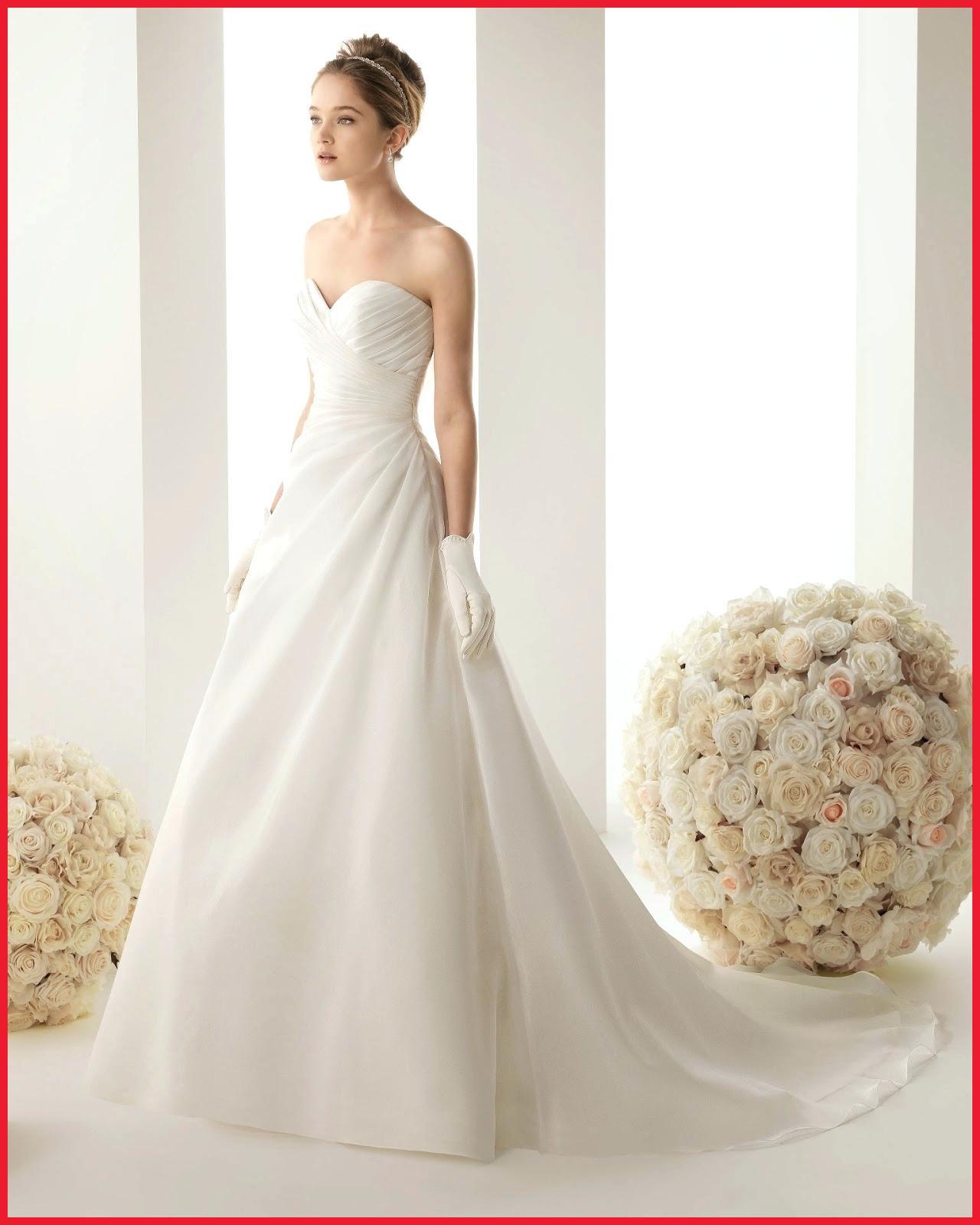 cheap wedding dresses houston photo - 1