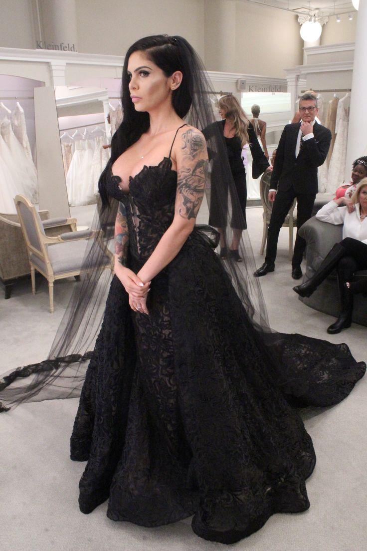 cheap wedding dresses in atlanta photo - 1