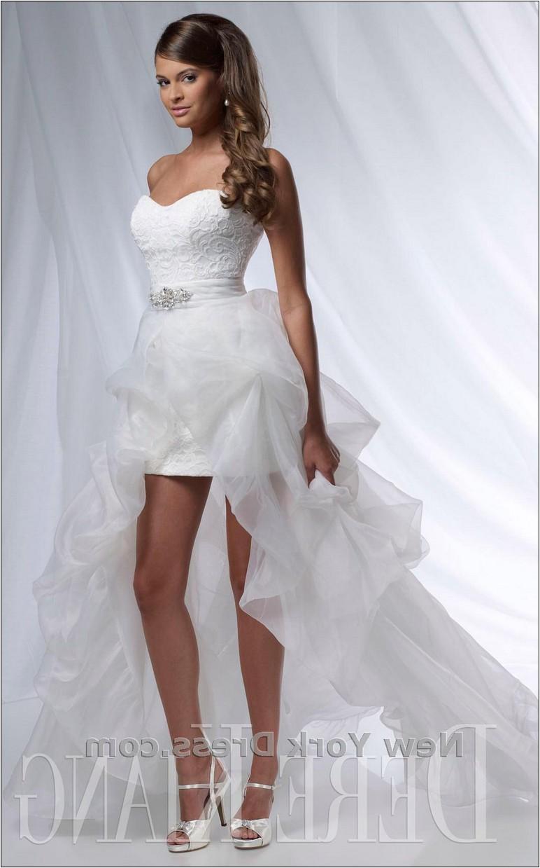 Cheap wedding dresses in las vegas   SandiegoTowingca.com