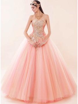 cheap wedding dresses in nashville tn photo - 1