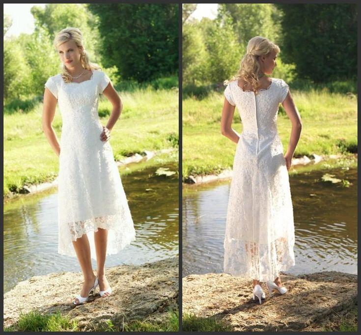 Cheap Wedding Dresses Kansas City Sandiegotowingca Com