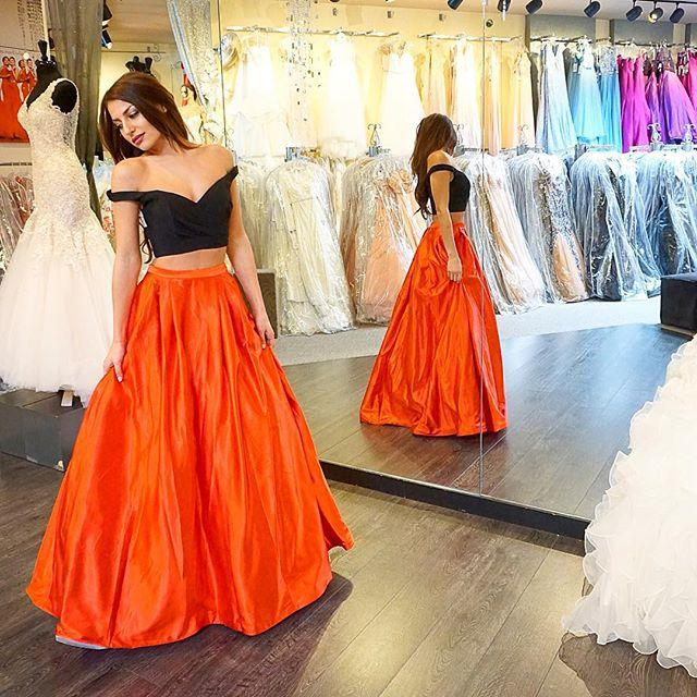cheap wedding dresses made in usa photo - 1