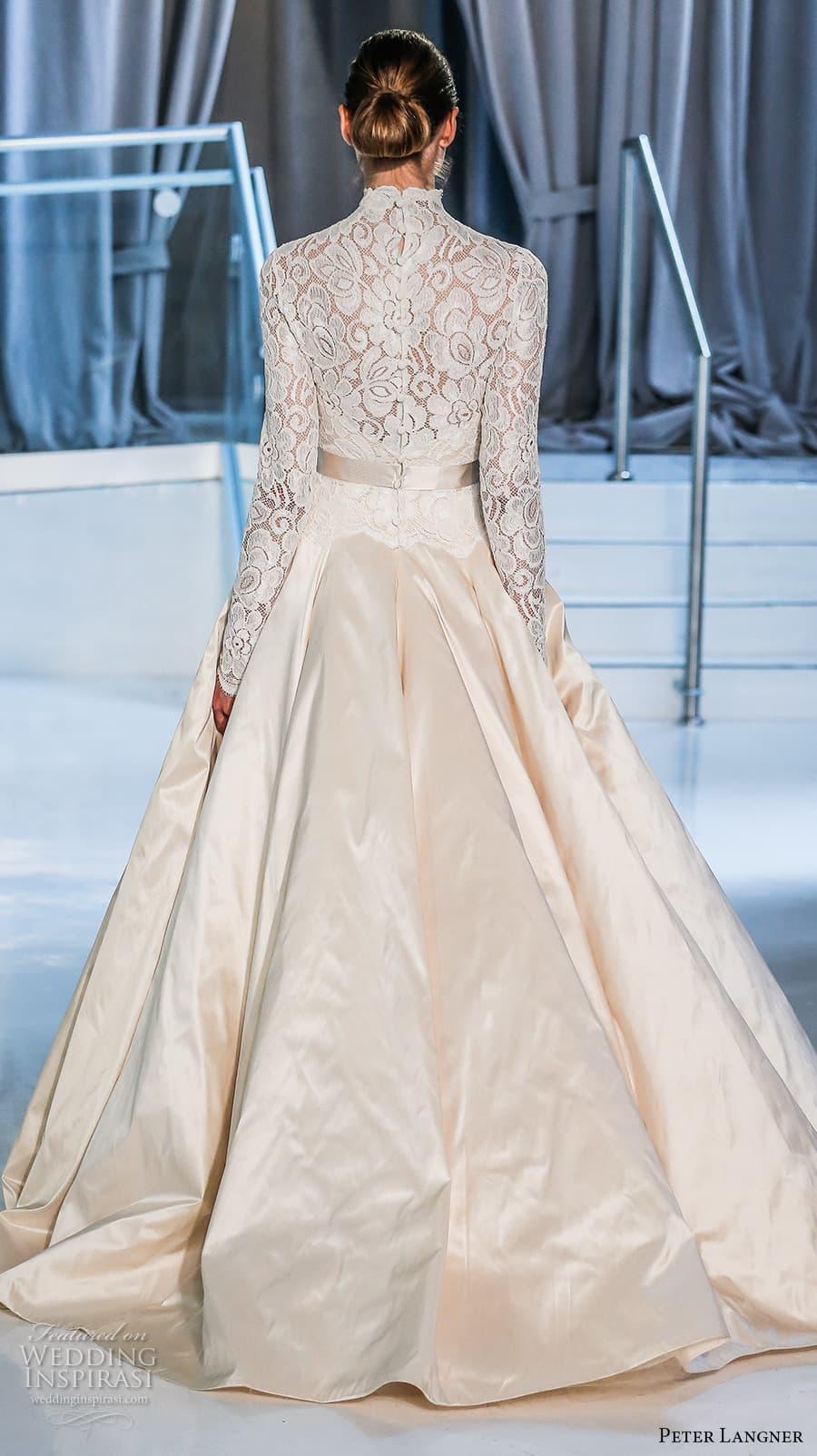 cheap wedding dresses new york photo - 1