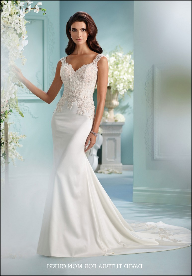 cheap wedding dresses orlando photo - 1