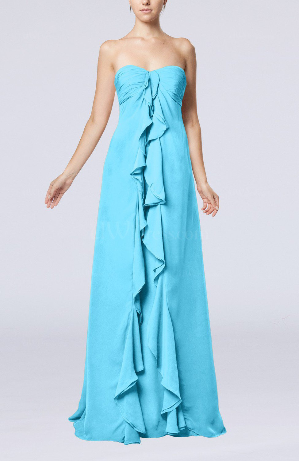 cheap wedding guest dresses photo - 1