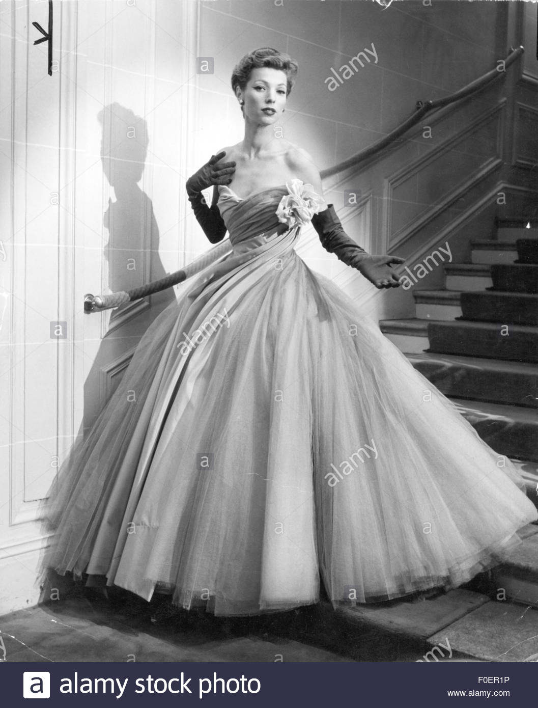 christian dior wedding dresses photo - 1