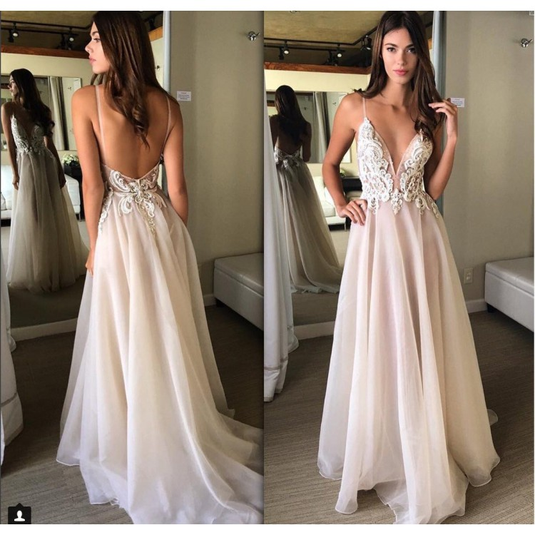 classy dresses to wear to a wedding photo - 1
