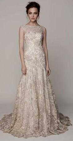 consignment wedding dresses nashville tn photo - 1
