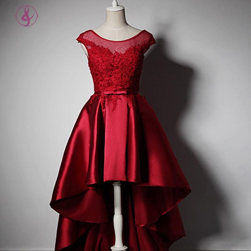 corset lace wedding dresses photo - 1