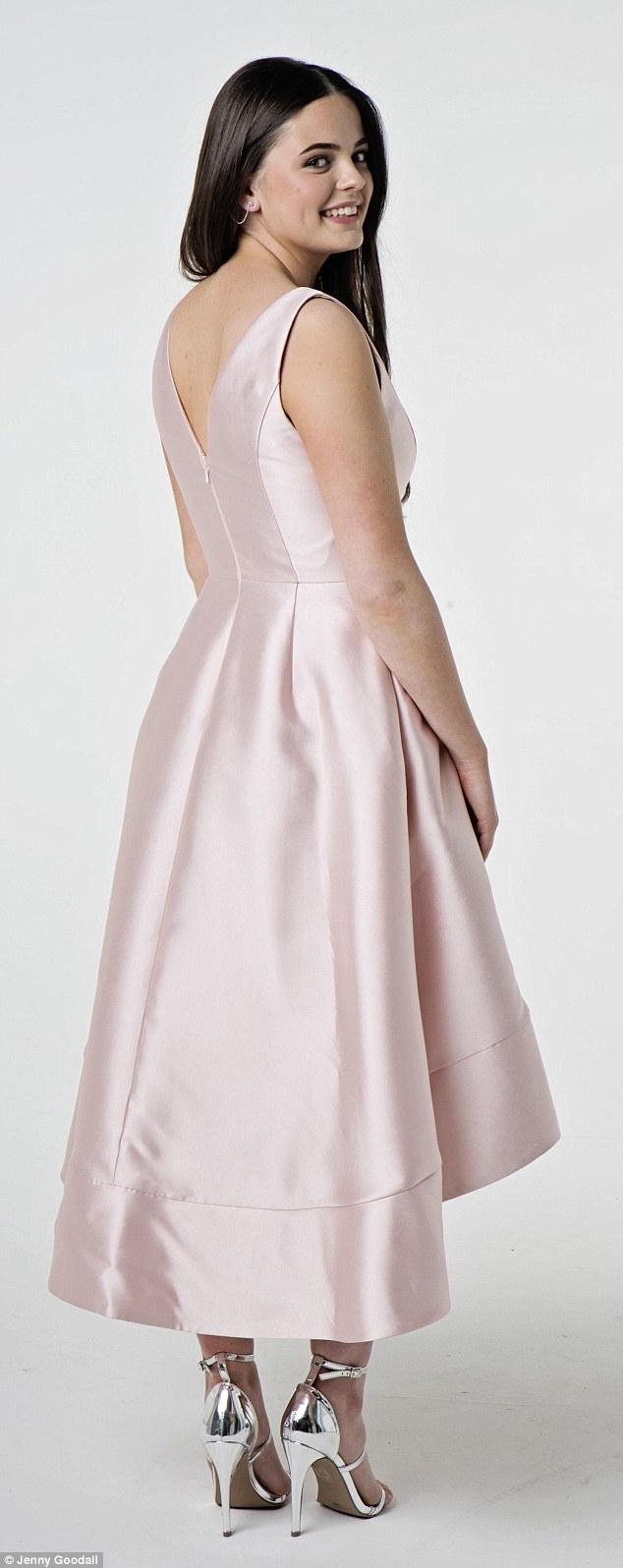 cost of wedding dresses photo - 1