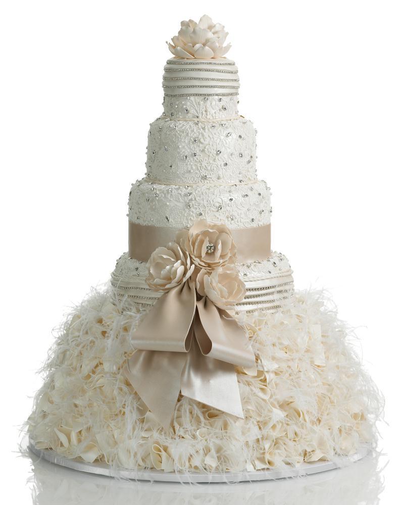 costco wedding dresses photo - 1