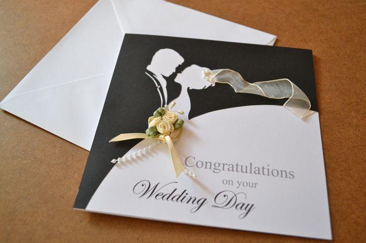 creative wedding dresses photo - 1