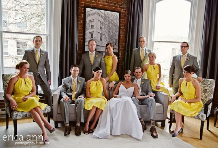 daisy wedding dresses photo - 1