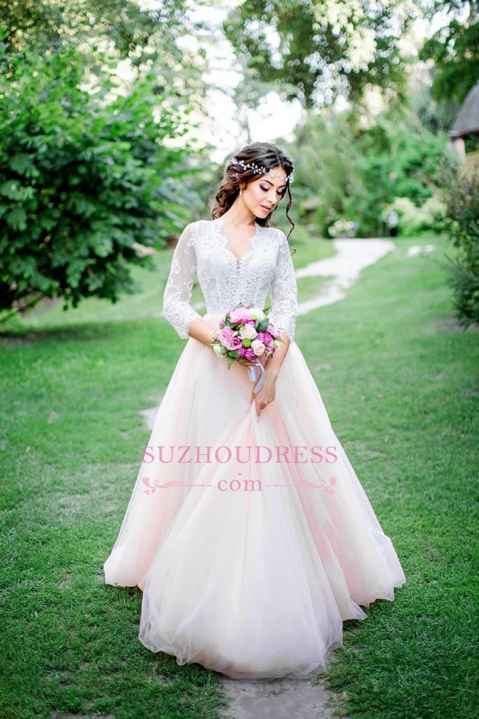 daves bridal wedding dresses photo - 1