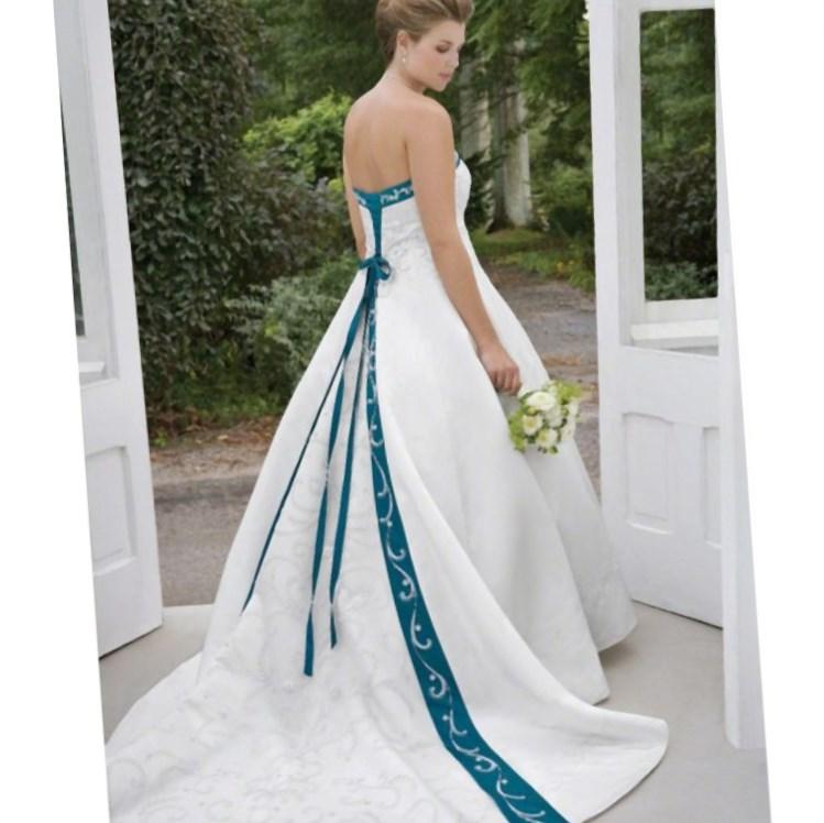 davids bridal wedding guest dresses photo - 1