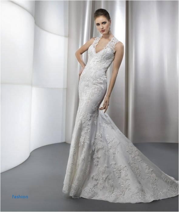 demetrios wedding dresses cost photo - 1