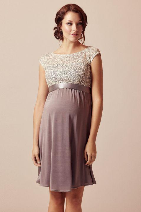 denim wedding dresses for sale photo - 1