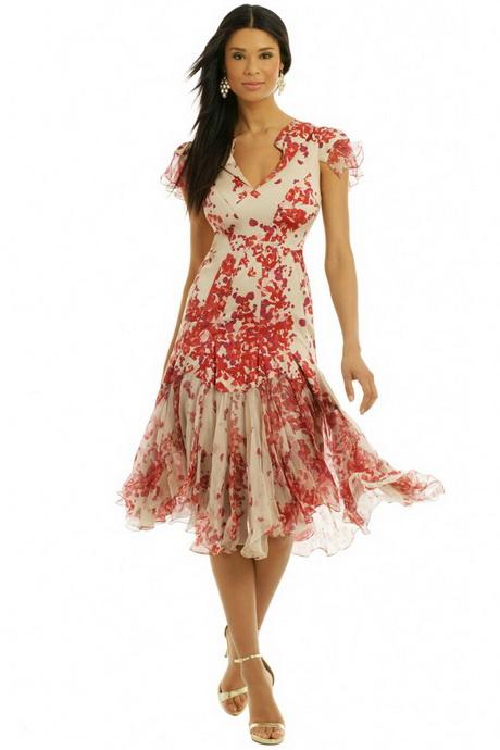 dillards dresses for wedding guest photo - 1