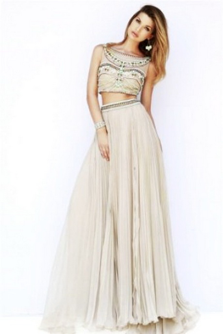 dillards plus size evening dresses photo - 1