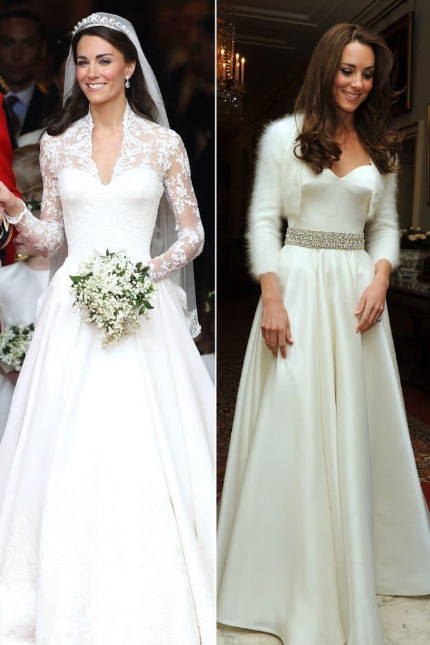 discount wedding dresses ct photo - 1