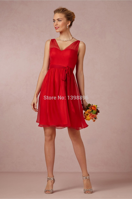 discount wedding dresses mn photo - 1