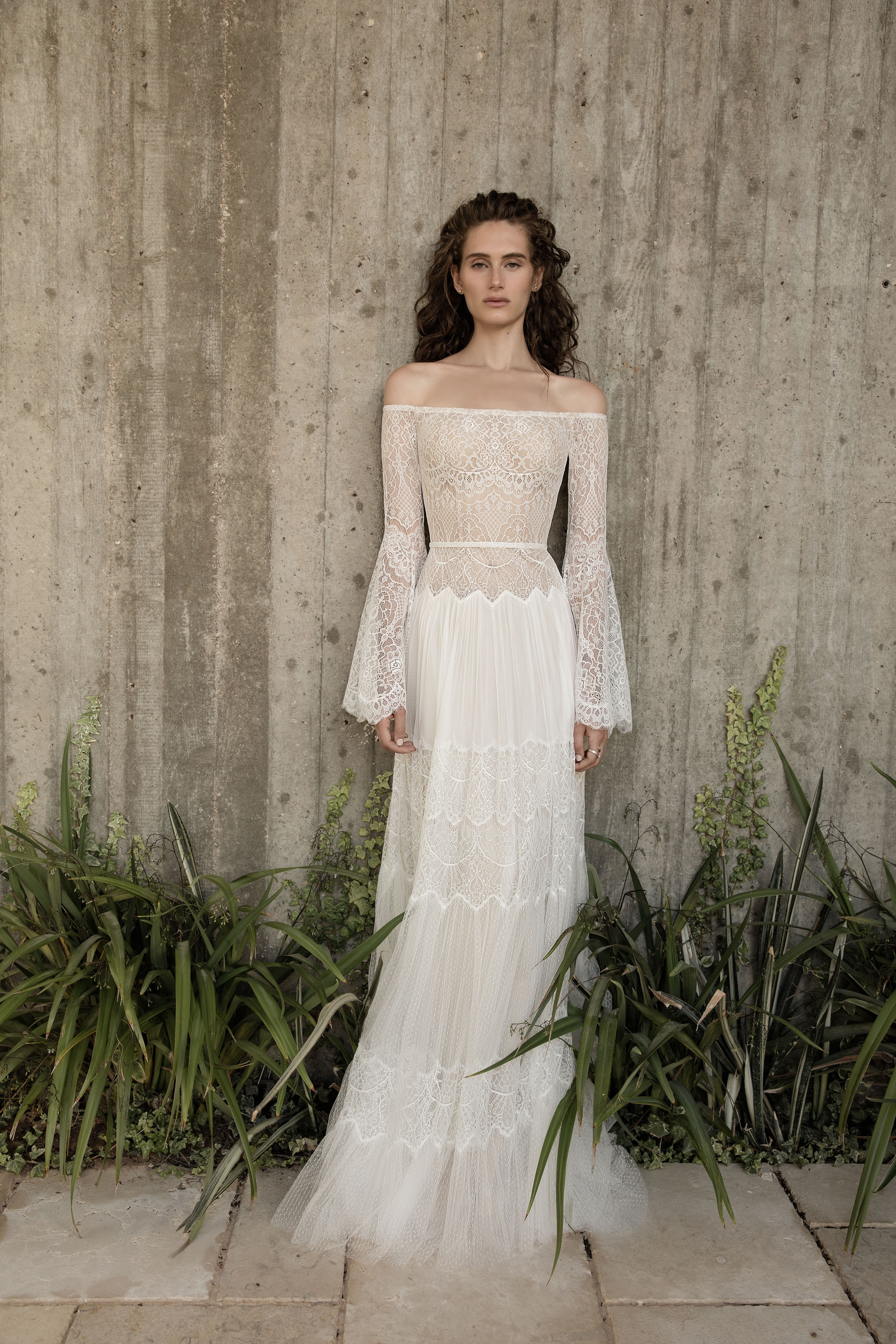 discount wedding dresses utah photo - 1