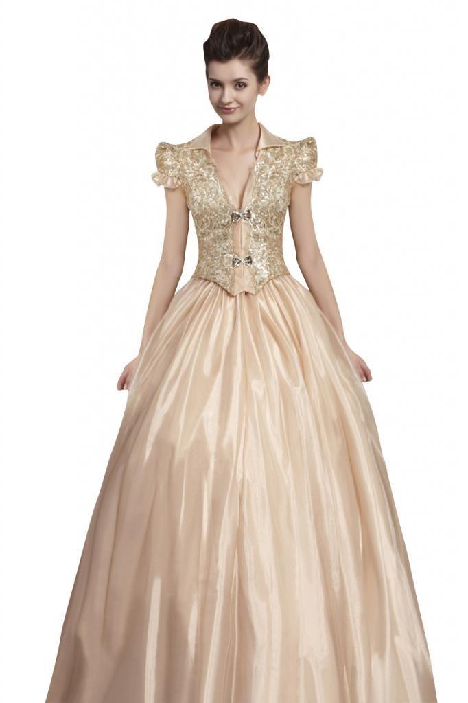 disney cinderella wedding dresses photo - 1