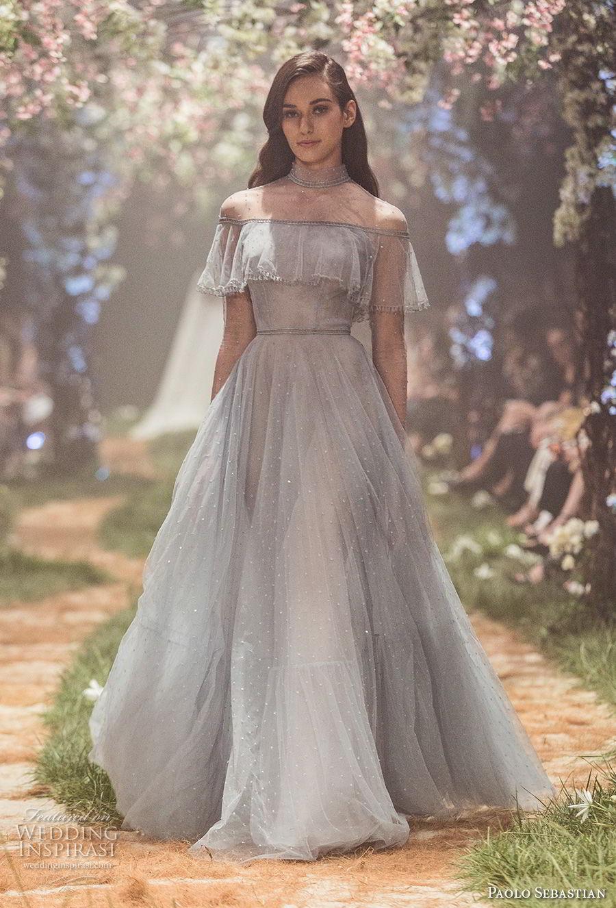 disney wedding dresses 2018 photo - 1